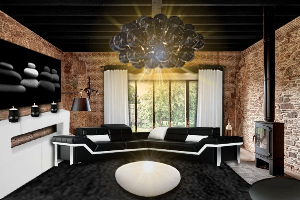 archive f vrier 2013 floriane lemari. Black Bedroom Furniture Sets. Home Design Ideas