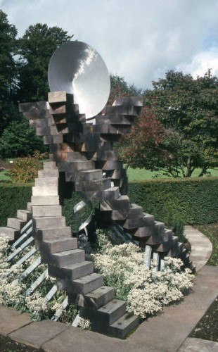 architecture, art, beau, charles jencks alexander, cosmique, décoration, défi, dumfries, Etats-Unis, europe, floriane lemarié, grand, jardin, loi, moderne, nature, néo, paysage, petit, physique, poète, post moderne, questionnement, réalisation, relation, reliefs, royaume uni, science, scotland, sculptures, spectaculaire, spiritualité, the garden of cosmic speculation, univers, wiliam blake