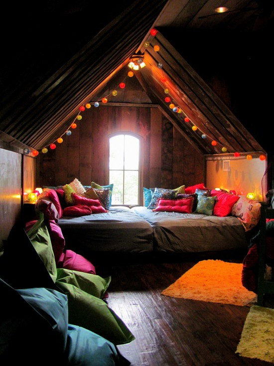 decoration hippie style le style bohme libre la d co floriane lemari - Decoration Chambre Hippie Chic
