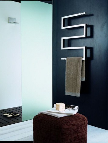seche serviette salle de bain my blog. Black Bedroom Furniture Sets. Home Design Ideas