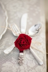 amour, décoration, passion, rose, rouge, saint-valentin, tables